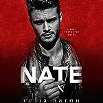 Nate: A Dark Protector Novel | Celia Aaron