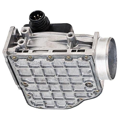 New For 2802*2 GMC Chevrolet Isuzu Oldsmobile L/&R Engine Motor Mount M466