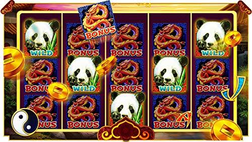 Casino Royale Graphic Novel Review ✔️ Comic - Ravehard Slot Machine