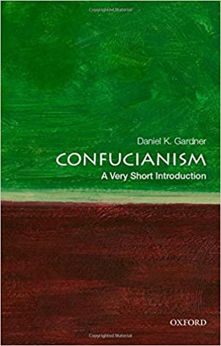 review of xinzhong yaos book introduction to An introduction to confucianism xinzhong yao university of wales, lampeter aita01 3 23/09/1999, 1:56 pm  an introduction to confucianism / xinzhong yao p cm  of rites, the book of music, the book of changes, and the spring and autumn annals),.