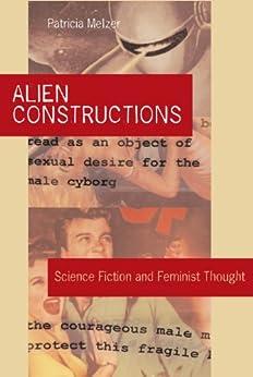 Feminism in aliens
