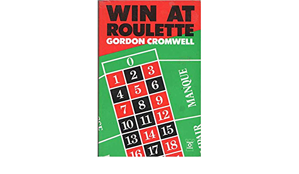 Gambling oldcastle roulette series win bucky casino prescott arizona