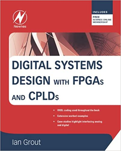 Digital systems design with fpgas and cplds ian grout ebook digital systems design with fpgas and cplds ian grout ebook amazon fandeluxe Images