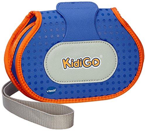 VTech-80-212849-caja-de-video-juego-y-accesorios-accesorios-de-juegos-de-pc-Azul-Naranja-208-cm-6-cm-125-cm