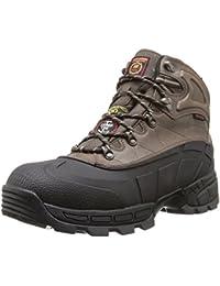 for Work Men's Radford Boot