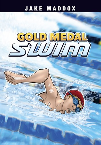 gold-medal-swim-jake-maddox-sports-stories