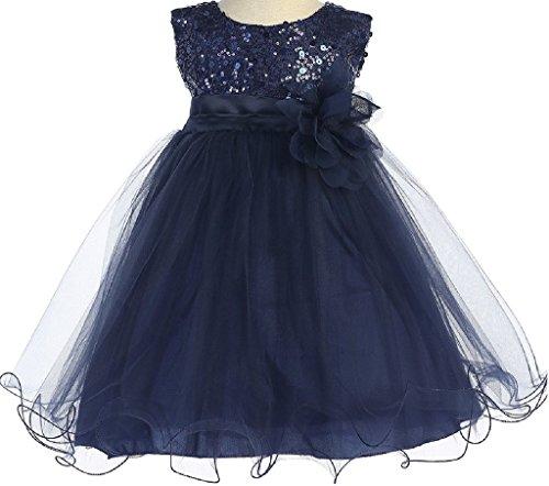 Buy ni bridesmaid dresses - 2