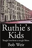 Ruthie's Kids, Bob Weir, 0595234410