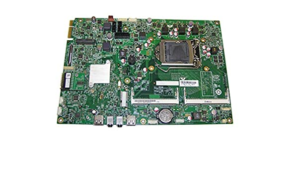 03T6605 Genuine Lenovo ThinkCentre M72z IH61S Motherboard