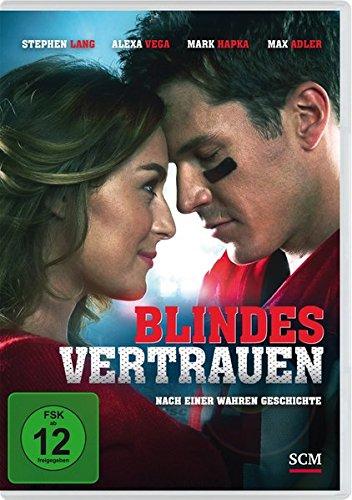 : Blindes Vertrauen German 2014 Ac3 DvdriP x264-Knt