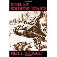 Steel My Soldiers' Hearts