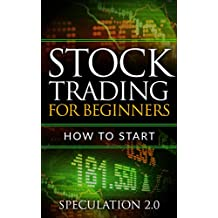 Stock Trading For Beginners: How to start