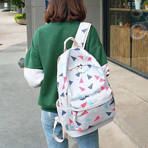 0733d3dfcc63 リュック 双肩バッグ レディース カバン PCバッグ 花柄 女子用 バックパック 大容量 通学