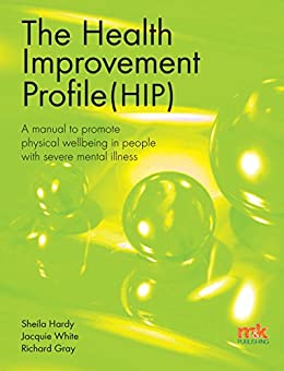 health illness and wellbeing pdf