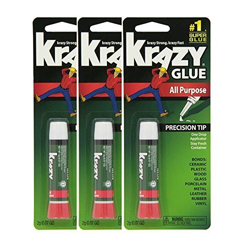Best Glue Paste & Tape