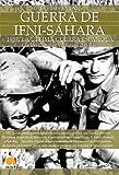 Guerra de Ifni-Sahara, Carlos Canales Torres and Miguel del Rey, 8497639731