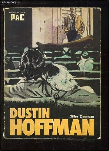 Livre gratuits en ligne Dustin Hoffman. pdf ebook