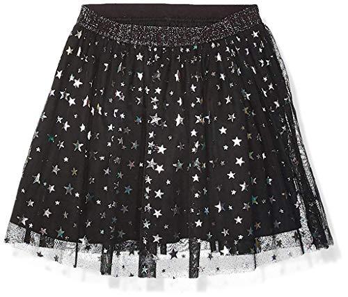 Xmiral Tutu rok voor kinderen, meisjes, tule, balletrok, pailletten, mesh, mini-onderrok