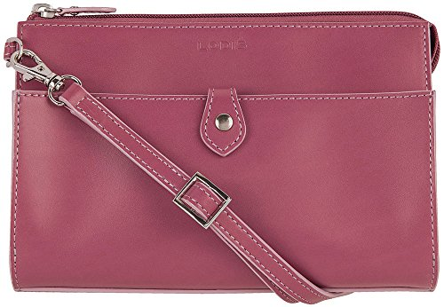 lodis-audrey-vicky-convertible-crossbody-clutch-beet-iced-violet