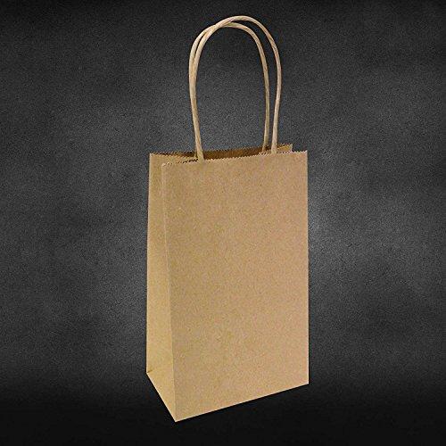 5 25 x3 25 x8 Shopping Mechandise product image