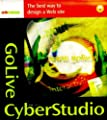 GoLive CyberStudio - The best way to design a Web site for MAC