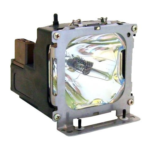 03a Projector Replacement Lamp - 9