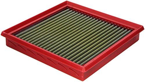 aFe 31-10049 Air Filter