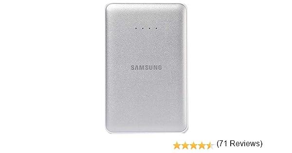 SAMSUNG EB-PN915B - Batería Externa para Dispositivos móviles (Li ...