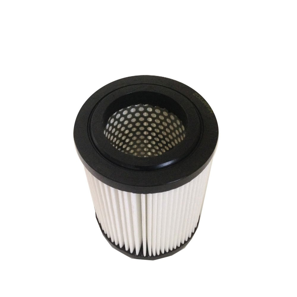 Hayashi /& Rossi Replacement Air Filter for Select HONDA CR-V,ELEMENT 02~06 17220-PNA-003 1 PACK ACURA RSX 02~06