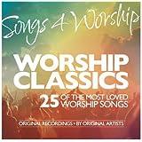 Worship Classics
