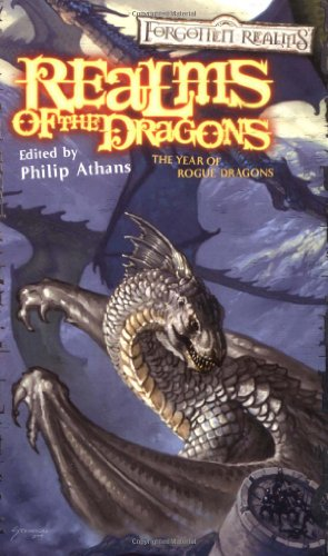 The 8 best dragons forgotten realms