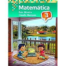 Matemática. 3º Ano