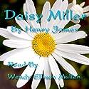 Daisy Miller Hörbuch von Henry James Gesprochen von: Wendy Ellison Mullen