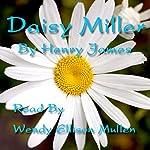 Daisy Miller | Henry James