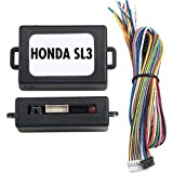Crimestopper HONDA-SL3 Self Learning PATS Data Bypass Kit
