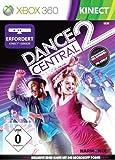 Dance Central 2 (Kinect erforderlich)