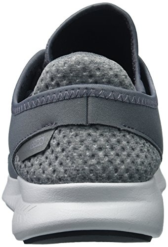 Balance Homme Coast Grey Fitness Chaussures De New gCPxqTww