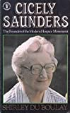 img - for Cicely Saunders book / textbook / text book