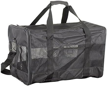 Costdot 5022 Comfort Dog Travel Carrier Pet Tote, 20