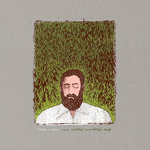 Iron Wine - Our Endless Numbered Days (Deluxe Edition)