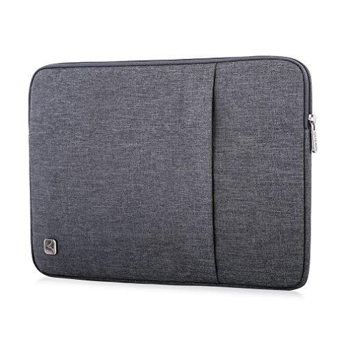amazon 13 inch laptop sleeve - 6