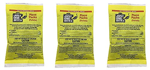 just-one-bite-no-touch-15-oz-packs-poison-pellets-3