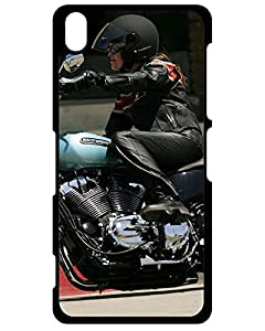 Best Protective Tpu Case With Fashion Design For Harley-Davidson Sony Xperia Z3 2015815ZH599033672Z3 Bettie J. Nightcore's Shop