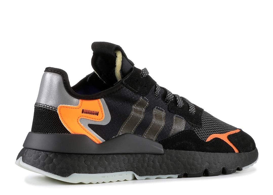 c7381637 Amazon.com   adidas Nite Jogger   Road Running