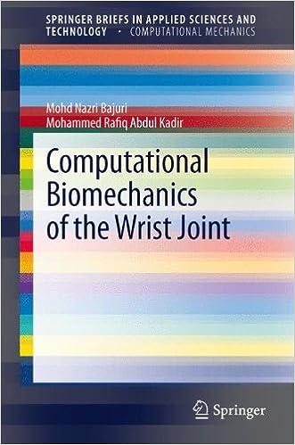 Orthopedics Openebooks Books