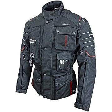 buy Hit Air Motorrad-2 Mesh
