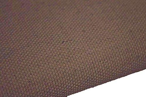 Buy quality sofa