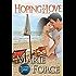 Hoping for Love (Gansett Island Series Book 5)