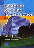 Blueprint Reading for Construction (2nd Edition)