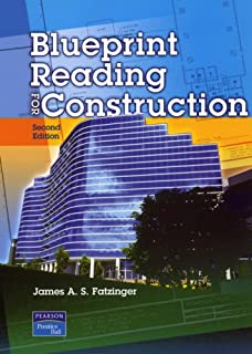 Blueprint reading for commercial construction charles d willis blueprint reading for construction 2nd edition malvernweather Image collections